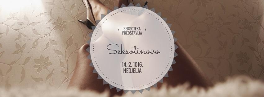 Seksotinovo-2017-cover