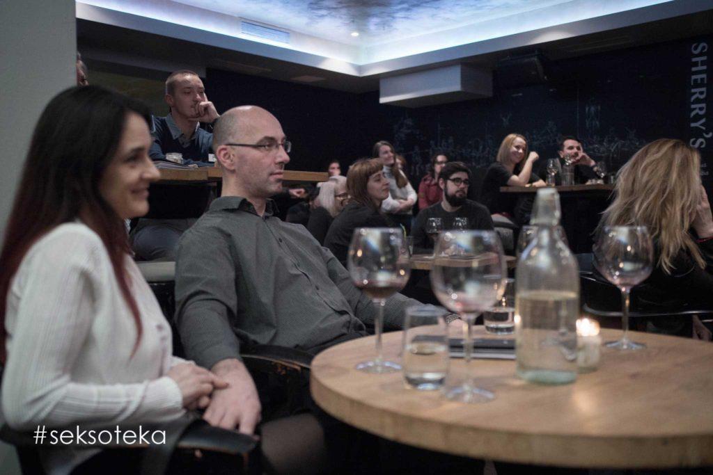 Seksoteka-2017