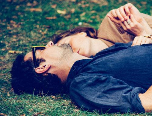 Muško-ženska prijateljstva i seksualnost