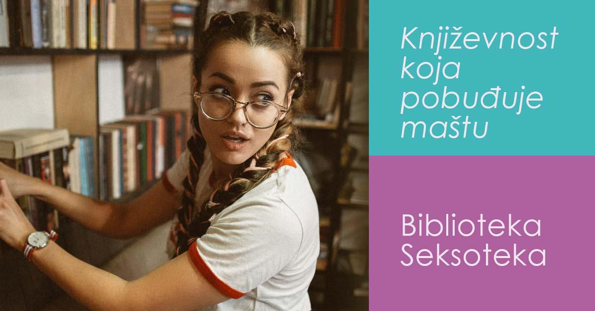Biblioteka-seksoteka-oglas