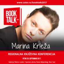 MarinaKrleza-640x640