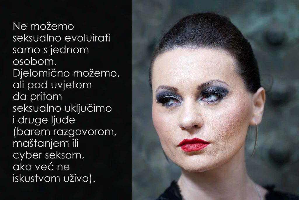 Seksurbacije11-Citat3-Marina-Krleza