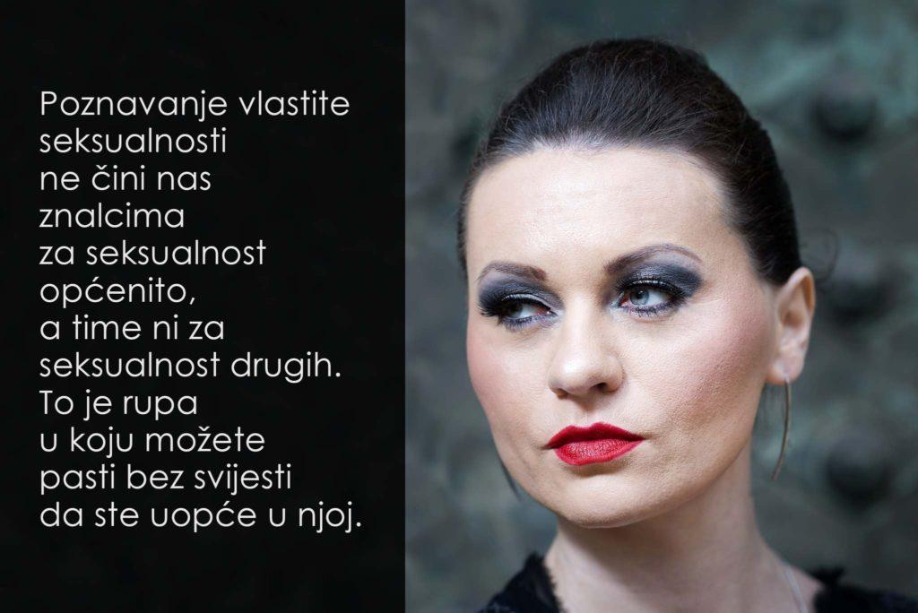 Seksurbacije11-citat1-Marina-Krleza
