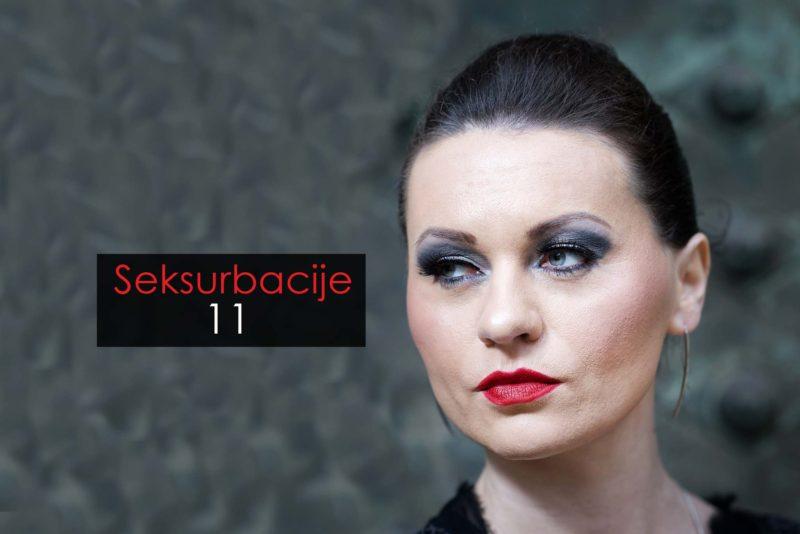 Seksurbacije11-naslovnica-Marina-Krleza