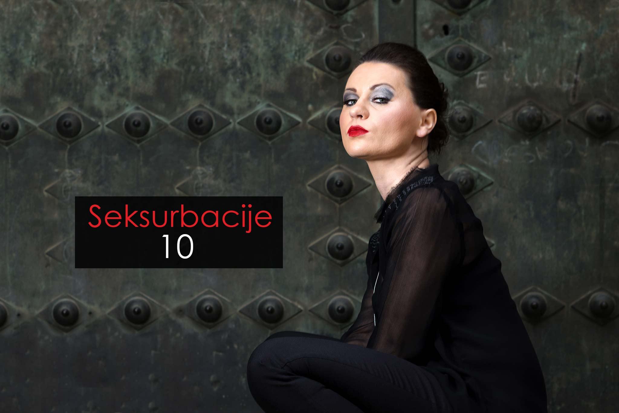 Seksurbacije_10_naslovnica_Marina_Krleza
