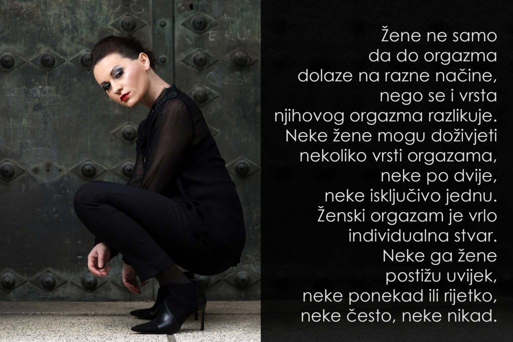 Seksurbacije-12-Citat3-Marina-Krleza