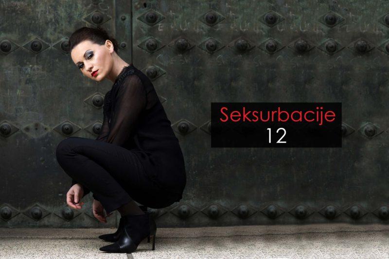 Seksurbacije-12-Naslovna-Marina-Krleza