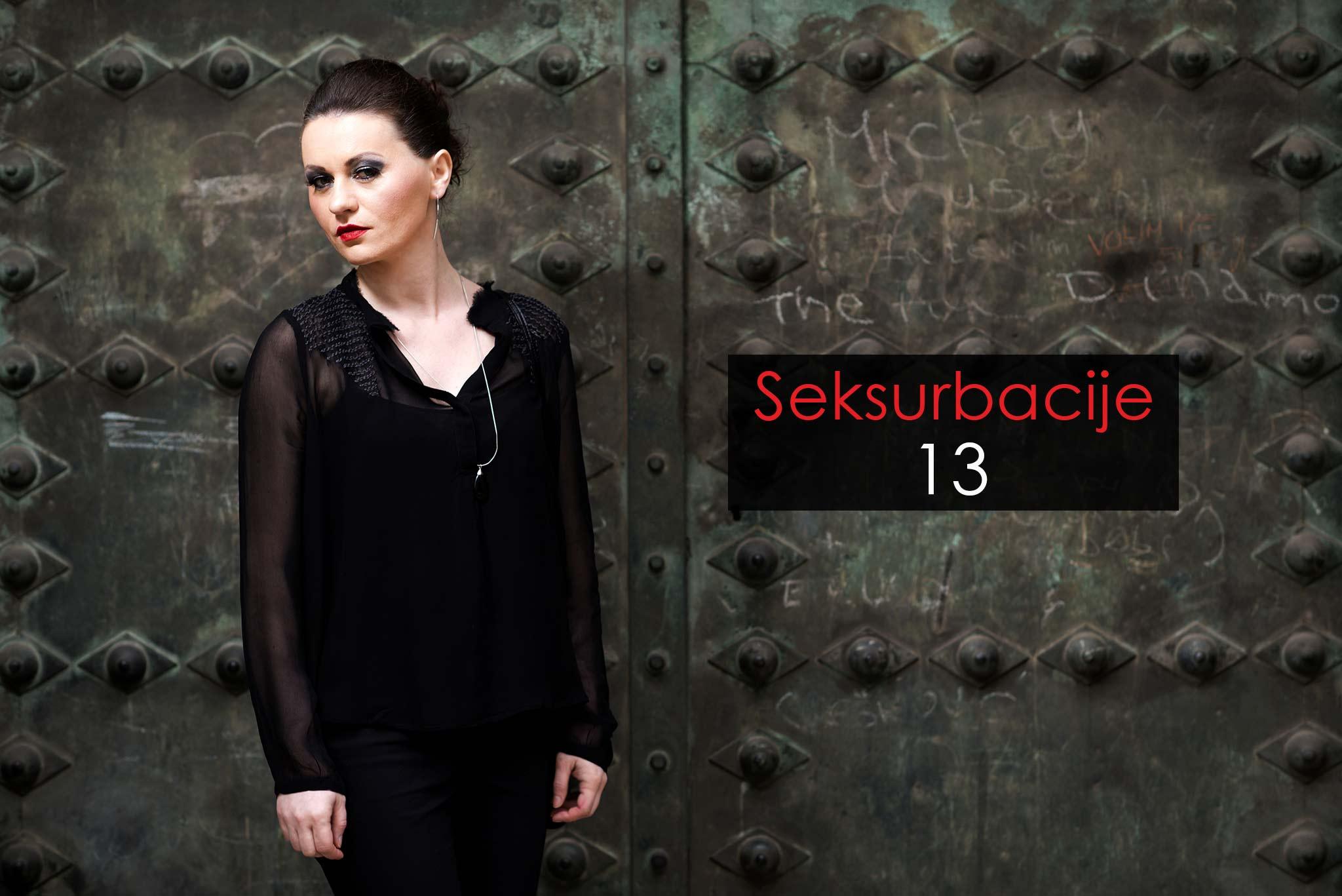 Seksurbacije-13-Naslovnica-Marina-Krleza