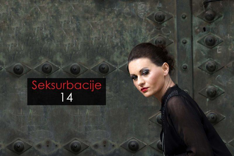 Seksurbacije-14-Naslovnica-Marina-Krleza