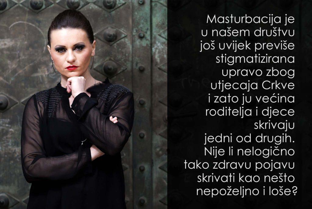 Seksurbacije-15-Citat1-Marina-Krleza
