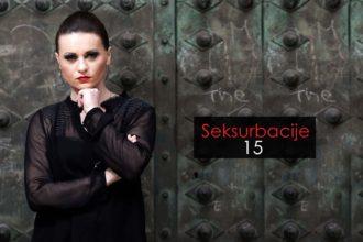 Seksurbacije-15-Naslovnica-Marina-Krleza