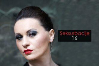 Seksurbacije16-Naslovnica-Marina-Krleza