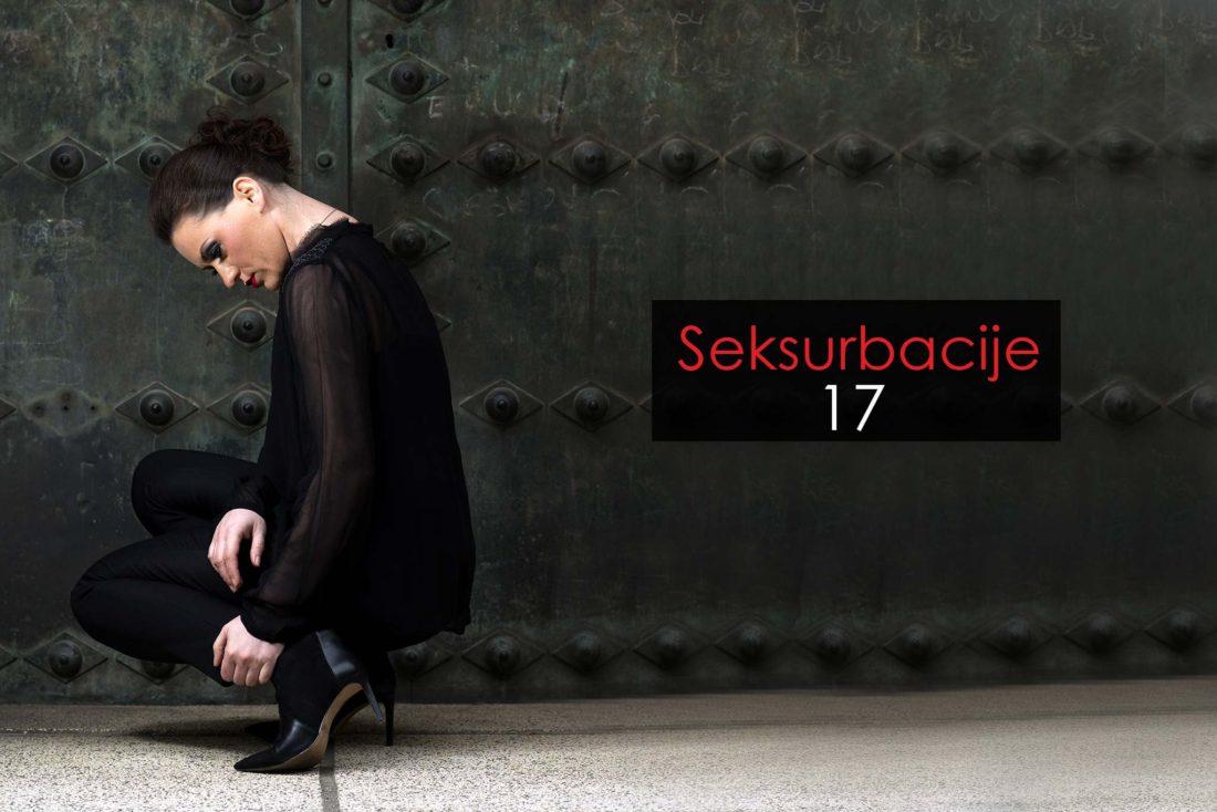 Seksurbacije17-Naslovnica-Marina-Krleza