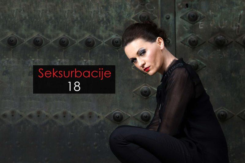 Seksurbacije18-Naslovnica-Marina-Krleza