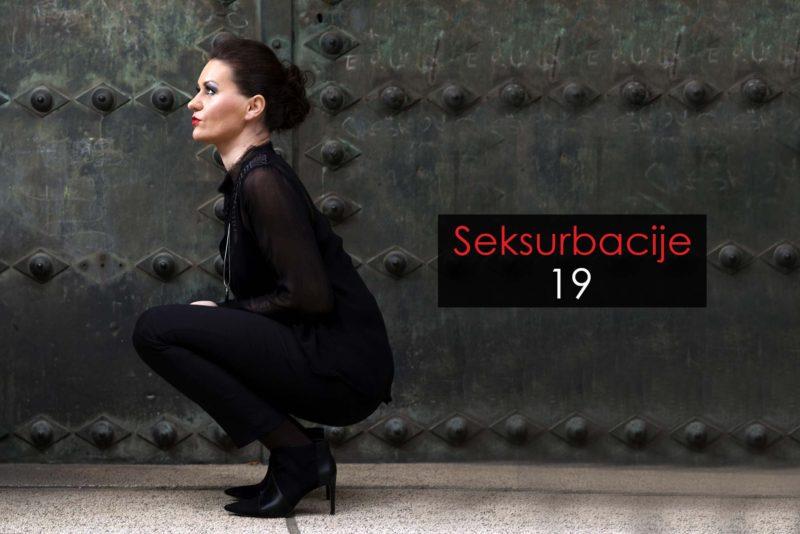 Seksurbacije19-Naslovnica-Marina-Krleza
