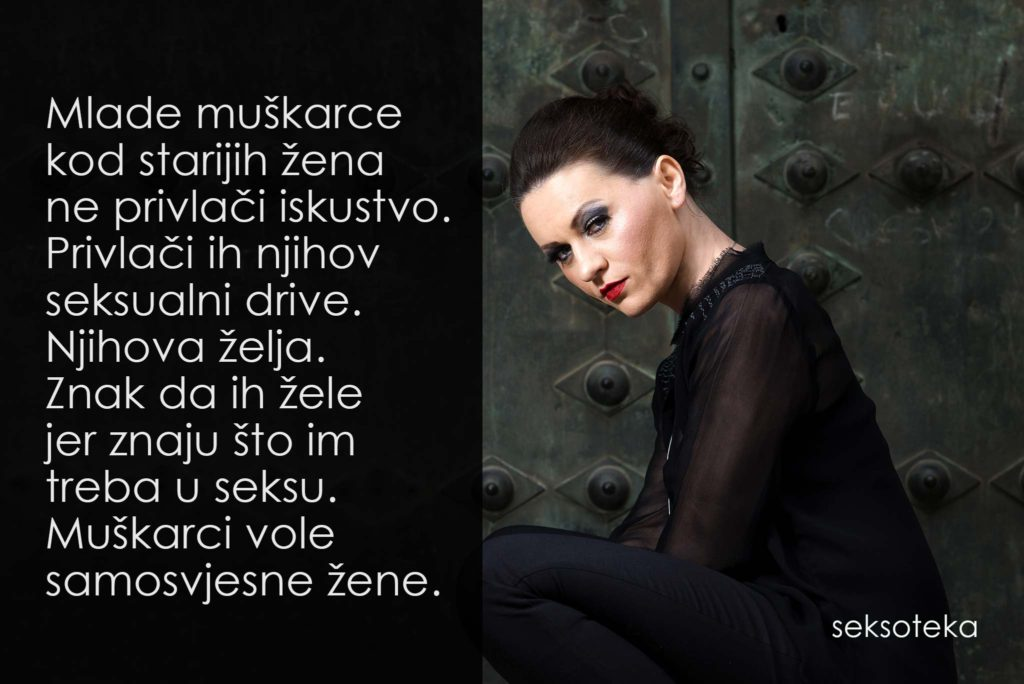 Seksurbacije_18_Citat_1---Marina_Krleza