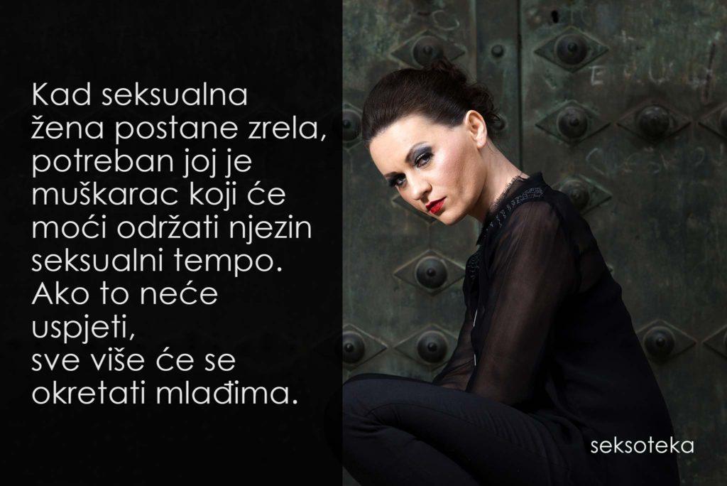 Seksurbacije_18_citat_2_Marina_Krleza