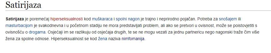 satirijaza