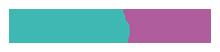 Seksoteka Logo